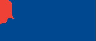 UFCW Local 401 logo